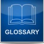 glossary-icon-lg