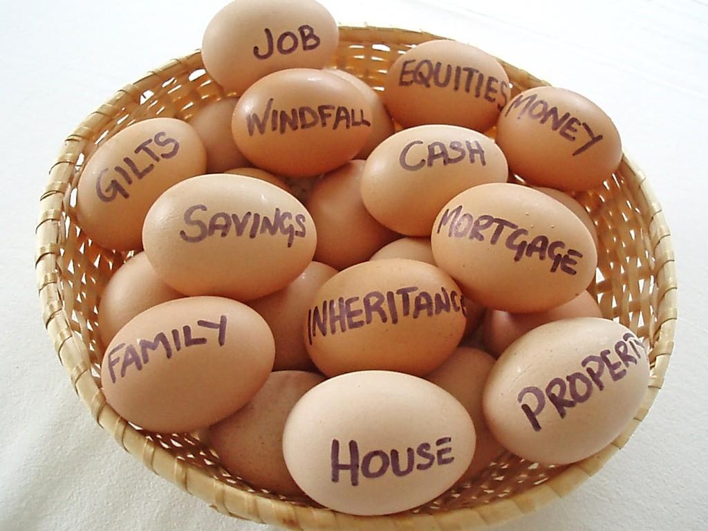 The Ultimate Retirement Plan Alternative