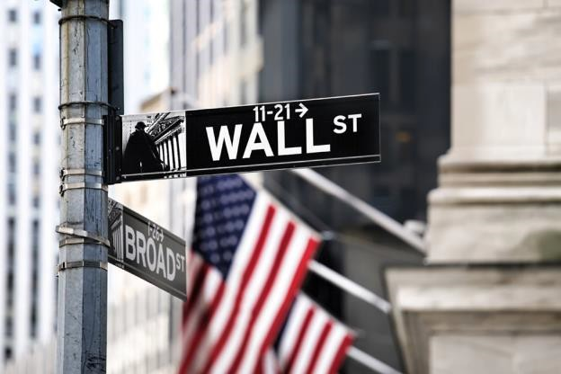 Wealth Beyond Wall Street (AKA Safe Money Millionaire)